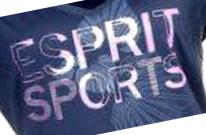 Esprit Sport